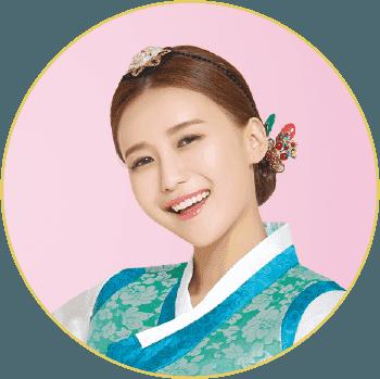 Thông đỏ Hàn quốc làm chậm quá trình lão hóa