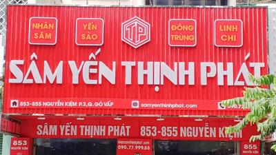 Sâm-yến-Thịnh-Phát