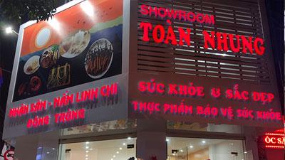 Showroom-Toàn-Nhung