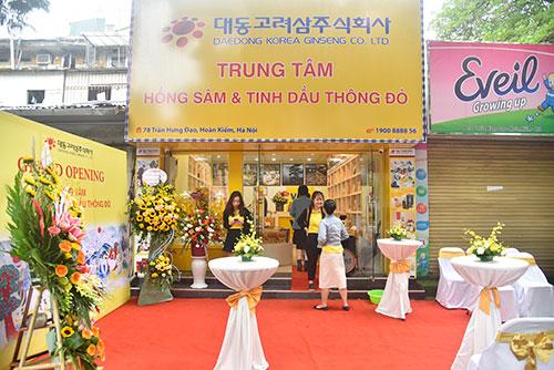 VHP-Ginseng-78-Trần-Hưng-Đạo