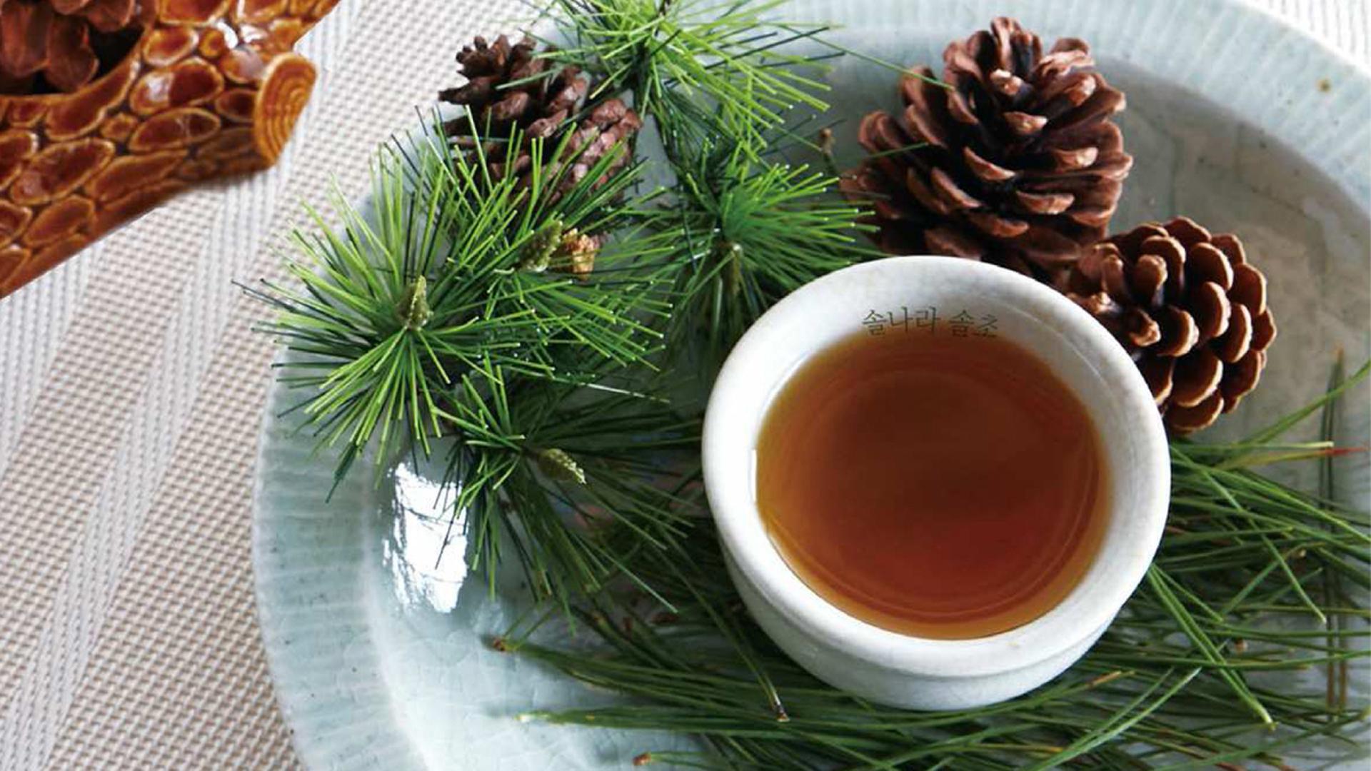 Viên uống tinh dầu thông đỏ bp golden pine